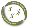 California Consumer Protection Foundation